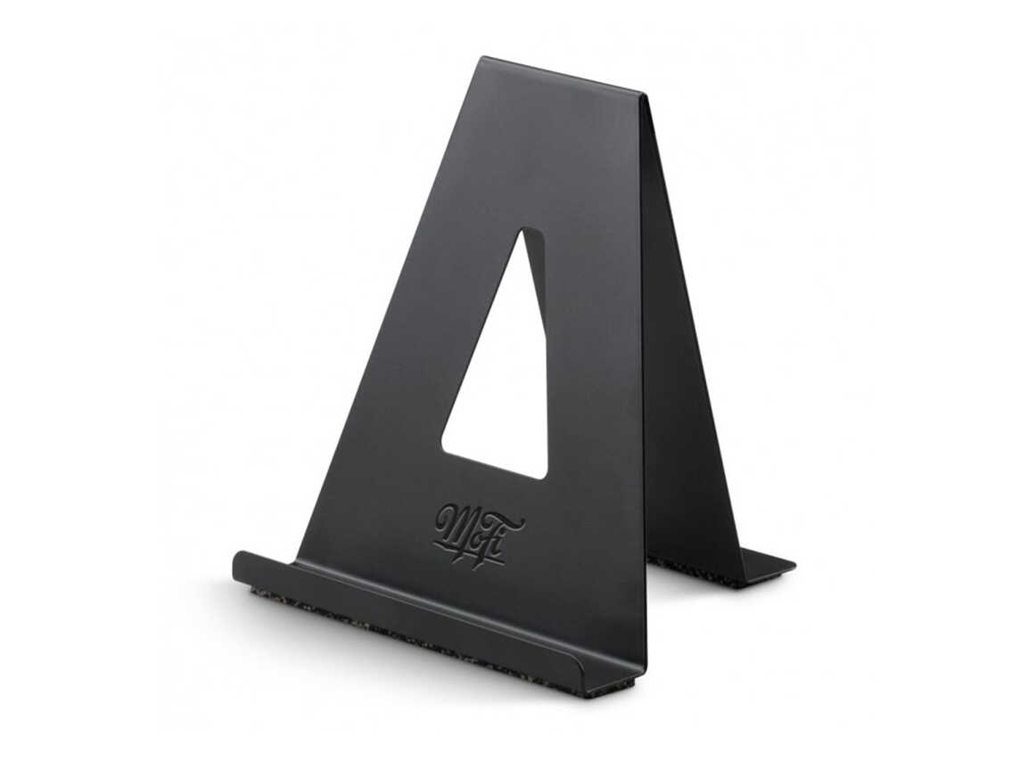 """""""Playing Now"""" LP Display Stand"""
