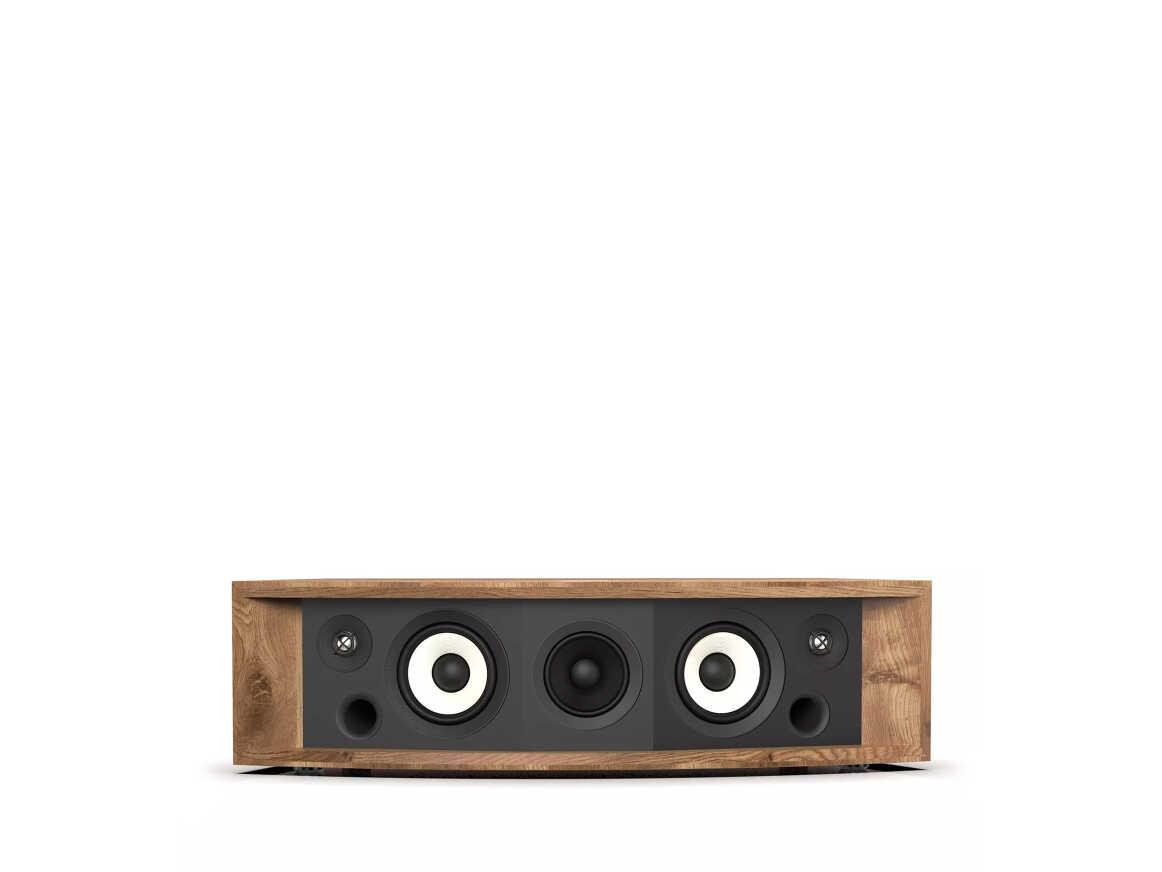 L75ms Music System