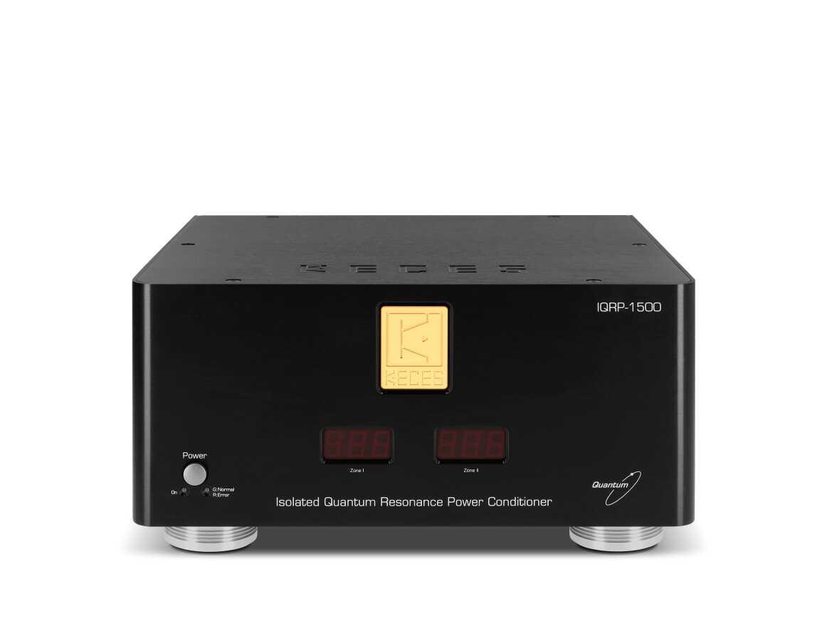 IQRP-1500