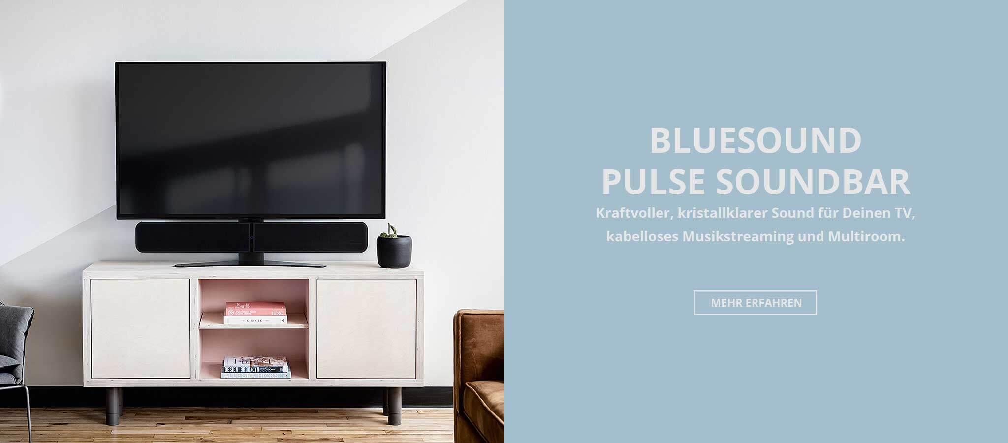 Projekt Akustik - HiFi, HighEnd, Heimkino und Kopfhörer online kaufen